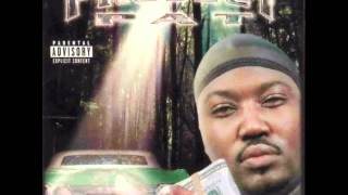 Project Pat Life We Live Instrumental (prod. by Carter Da Harder)