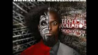 Watch Tech N9ne Take It Off video