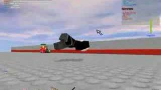 NSND In Roblox