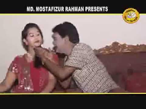 chittagong song are tui biya gorla