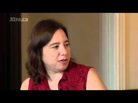 United in Anger: A History of ACT UP, Sarah Schulman interview ...
