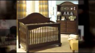Convertible Cribs Long Beach Ca :: Bassinets :: Baby Cradle :: Baby Bedding Sets