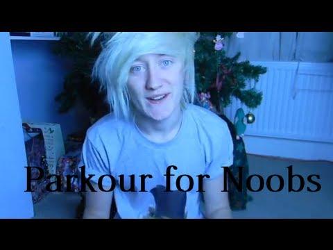 Fornoobs youtube