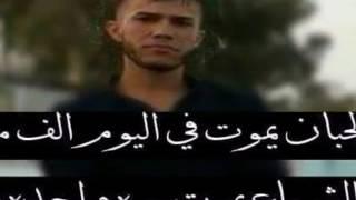 محمد ياووز قره كونل