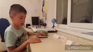 Оригами приколюшка#котик#найди в видео коробку от кошачьего корма#