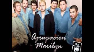 agrupacin-marilyn-wmv