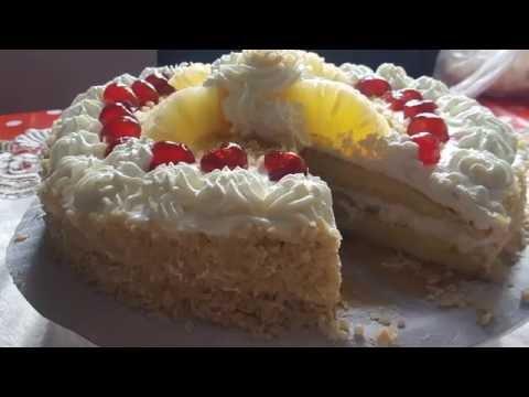 recette-gâteau-d'anniversaire-économique-(pas-cher-)