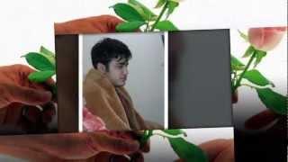 Eto Kichu Bojhu Ar Mon Bojho Na [Hridoy Khan] New HD Song