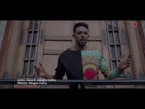 Ethiopian Music : Gosa Wasanu (Zinaara Too) – New Ethiopian Music 2020(Official Video)