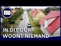 'Spookdorp' voor militaire oefeningen | Achter Gesloten Deuren | NU.nl