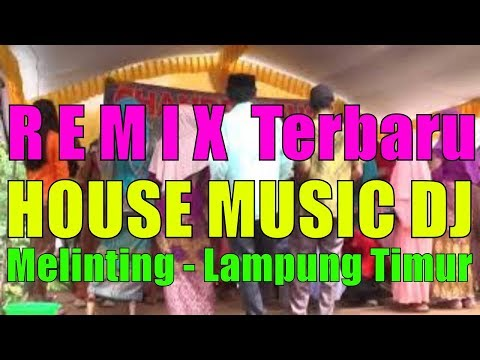 Simalakama dipolulerkan oleh Rama Aiphama Chandra Music House Music DJ Remix Dangdut Koplo Lampung