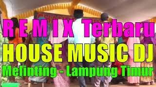 Simalakama Dipolulerkan Oleh Rama Aiphama Chandra House Dj Remix Dangdut Koplo Lampung