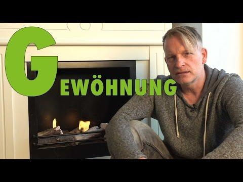 Hundetraining | Hundehalter - Lexikon: G wie Gewöhnung (Habituation)