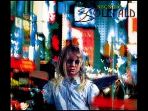 Solefald Neonism 1999 ( Fulll Album)