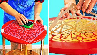 27 Diy Furniture Makeover    Upgrade Your Home