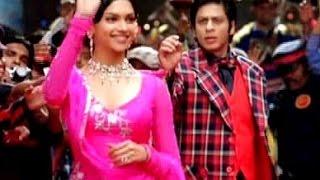 Aankhon mein teri ajab si | Cover by Amit Agrawal | Karaoke | KK | Shahrukh khan | Deepika Padukone