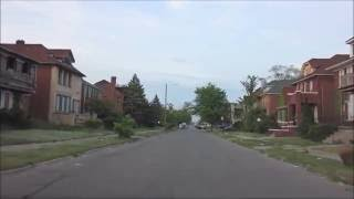 DETROIT HOODS VS CHICAGO HOODS...WHICH IS WORSE ?