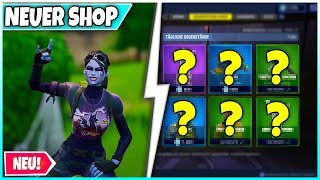 "⚡ ""HeadBanger"" Emote Finally in the shop! 🛒 SHOP from TODAY: Glider, Pickaxe, Skins - Fortnite"