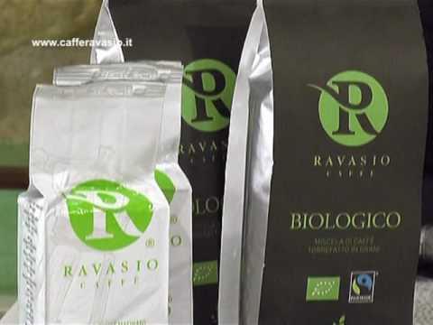 Caffè Ravasio BIO per il benessere generale, senza rinunciare ad un buon caffè!