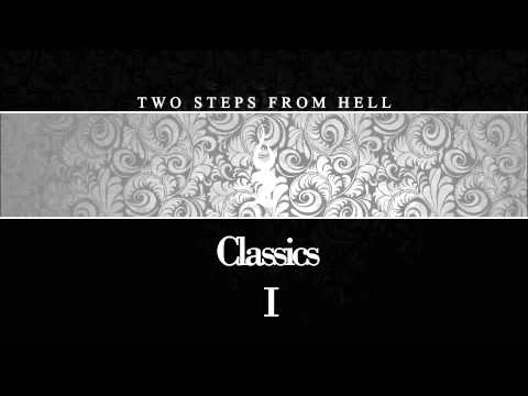 Two Steps From Hell - Classics (Vol I) - The World Is Mind mp3