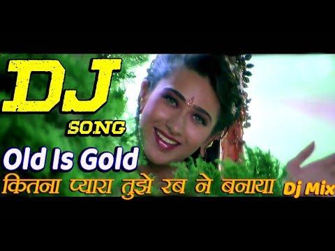 Dance Pe Chance - Full Song | Rab Ne Bana Di Jodi | Shah Rukh Khan | Anushka | Sunidhi | Labh
