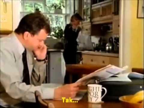 Hear the Silence (2003) / Usłyszeć ciszę - dramat o doktorze Wakefieldzie - cały film