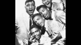 Channels (1) (Earl Lewis And The) - Altar Of Love (1958) Doo Wop