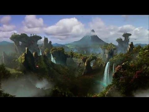la isla misteriosa peliculas completas en espanol de terror hd youtube