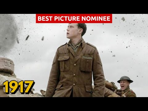 1917-(2019)-review-–-watching-every-best-picture-nominees-from-1927-2028