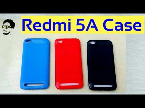 wholesale dealer f174e d8112 Redmi 5A Case & Cover | redmi 5a soft case | redmi 5a back cover | Mi5a case