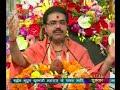 Gulab Prasang - Mridul Krishna Shastri Ji