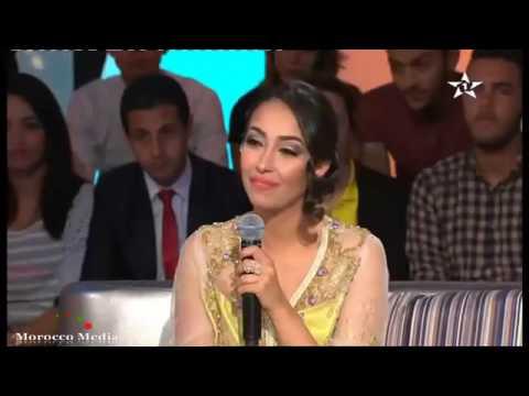 برنامج تغريدة : عبد الفتاح الجريني ـ الجزء 1 Taghrida : Abdelfattah Grini Part 1