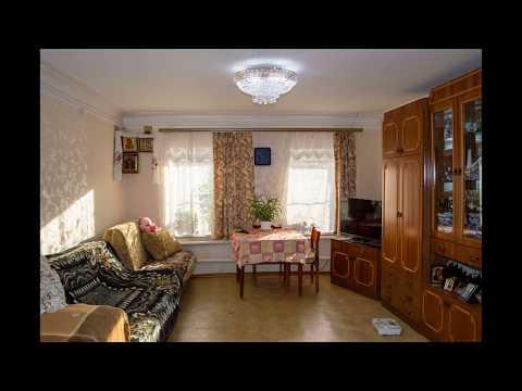 Купить часть дома в Серпухове