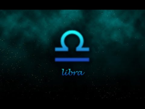 How To Snag A Libra Female or Male