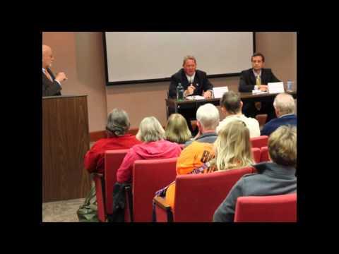 2014 Pine County Attorney Forum 3