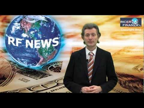 RF NEWS 21.12.12 (quadro generale)