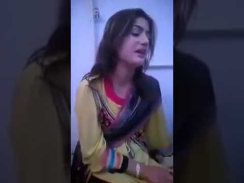 pashto new singer from swat local programe song khkule khaperai yum 2017