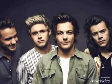Home - One Direction (Official Audio)