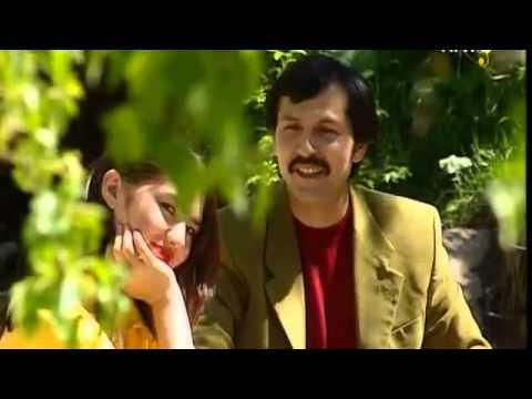 Uzbek song Узбекская песня Гиёс Бойтаев Ойчечагим