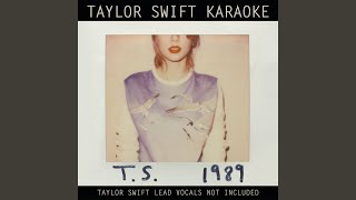 welcome to new york taylor swift mp3 song free download