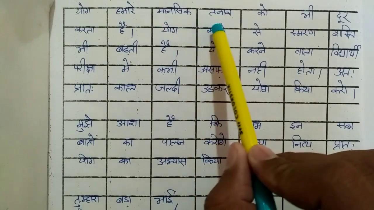 Descriptive exam informal letter example in hindi must watch descriptive exam informal letter example in hindi must watch altavistaventures Gallery