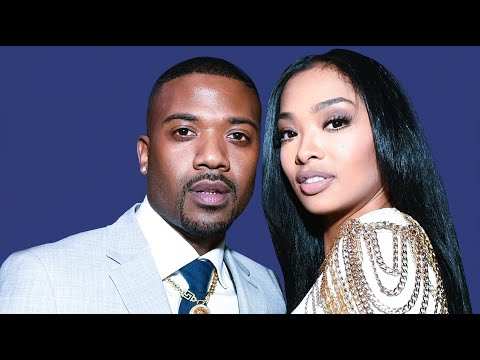Ray J's Marriage Won't Last