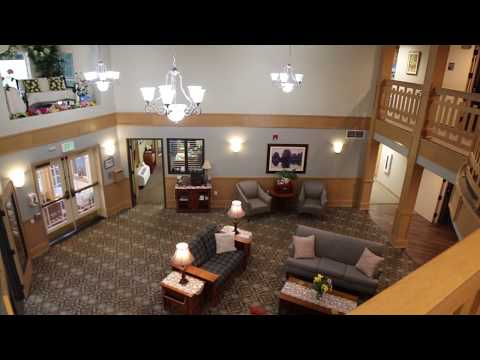 the-springs-at-sunnyview-video-tour