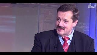 Fellner! Live: Werner Gruber zur Mondfinsternis