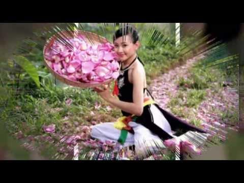 Hot girl Quỳnh Trang đằm thắm và dịu dàng