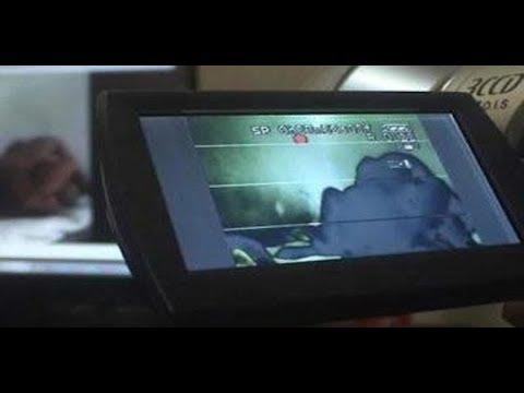 Video Mesum Anak Kecil dan Wanita Dewasa Dilakukan di Hotel Bandung
