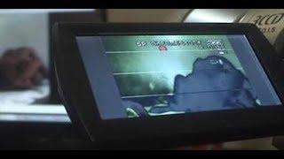 Video Mesum Anak Kecil dan Wanita Dewasa Dilakukan di Hotel Ba…