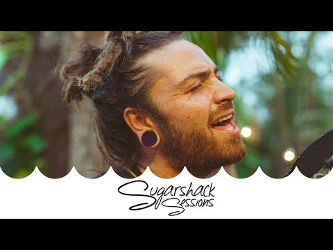Iya Terra - Gypsy Girl (Live Acoustic) | Sugarshack Sessions