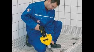 Услуги сантехника прочистка канализации днепропетровск канализационных труб замена услуги стояков(, 2015-05-11T12:39:07.000Z)