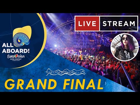 Live Stream Eurovision Song Contest